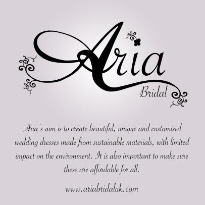 aria-ethos
