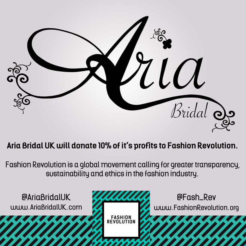 Aria-FR-Donation.jpg
