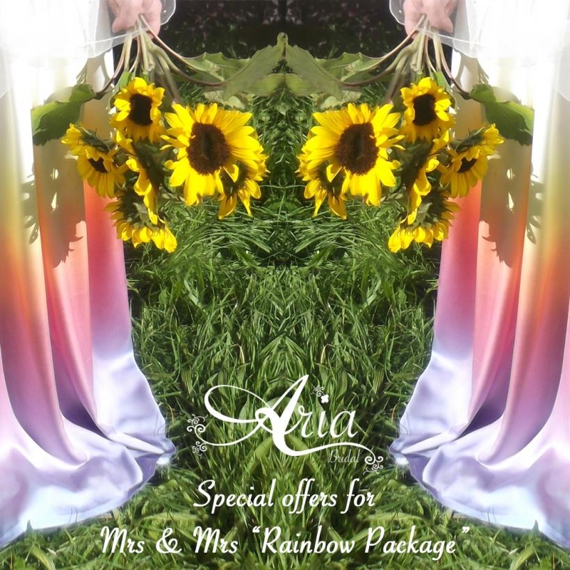Aria-Mrs-Mrs
