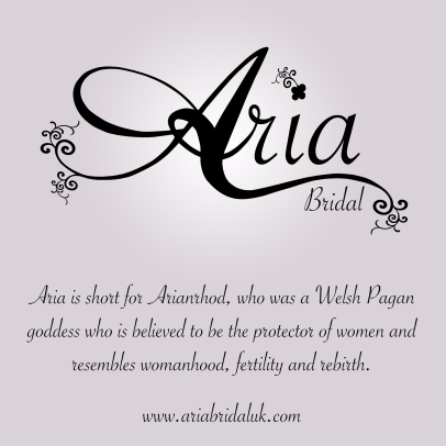 aria-name