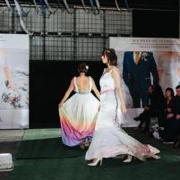 The Big Welsh Wedding Show 2017 - Photo - Francesca Hill