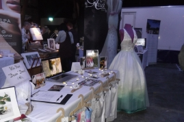 The Big Welsh Wedding Show 2017